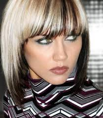 hair color light to dark blonde hair colors for cool skin tones hairstyle blog