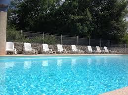 chambre d hote ardeche avec piscine gîte et chambre d hôtes