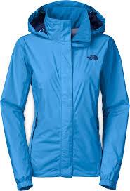 the north face women u0027s rain jackets u0027s sporting goods