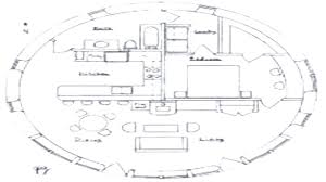 home plans by cost to build plans round homes plans