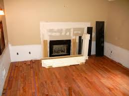 Laminate Flooring Flood Damage Fireplace Repairs Post Flooding Flood Savvy