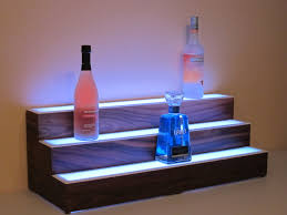 home bar plans easy designs to build your own bar led bar
