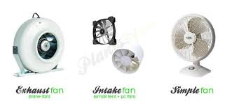 grow room oscillating fans best carbon filter fan combo for a grow tent large and small