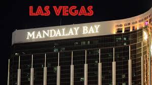 Mandalay Bay Buffet Las Vegas by Mandalay Bay Hotel And Casino Las Vegas Youtube