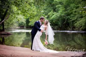 riverside weddings atlanta riverside weddings wedding venues reviews