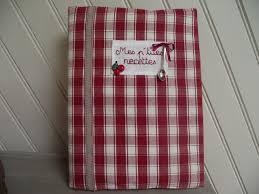 beau livre de cuisine livres de cuisine
