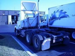 truckertotrucker volvo volvo trucks in maryland for sale used trucks on buysellsearch