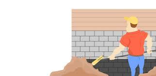 Basement Waterproofing Nashville by Basement Waterproofing Top 100 Homeyou