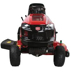 2014 craftsman tractors first picts