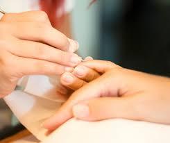 sassy u0027s nail salon