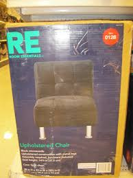 target black friday chairs target furniture clearance 70 percent off bogo coupon