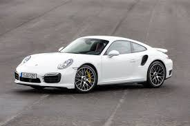 porsche sports car models the 911 not an suv was porsche u0027s best selling model in october