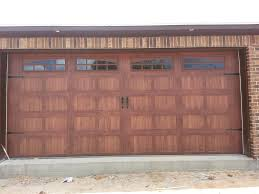 installation of garage door garage door repair houston tx 911 garage doors