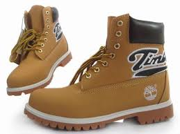 buy timberland boots malaysia timberlands cheap uk timberland 6 inch boots white black