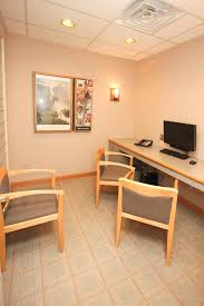 Office Front Desk Office Photos Ringwood Family Dental Ringwood New Jersey