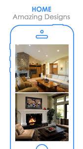home interior design catalog free home styler interior design free interior styler on the app store