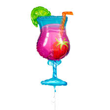 tropical drink emoji 11