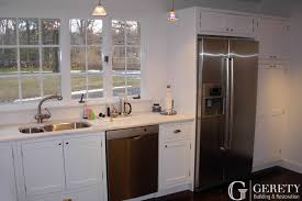 kitchen remodeling fairfield ct u0026 westchester ny gerety building