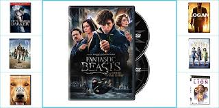 top 10 best new release movies on dvd in 2017 reviews