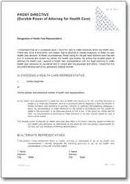 company profile brochure template free