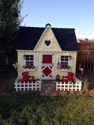 25 best victorian kids playhouses ideas on pinterest victorian
