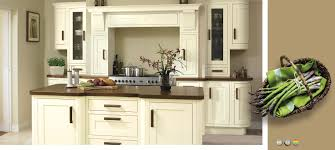 Kitchen Collection Uk Radford In Frame Matt Kitchens On Trend Kitchen Collection