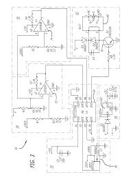 patent us6271751 magnetic lock and status detection system and