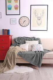 Berkshire Opulence Blanket Blankets Warmthings