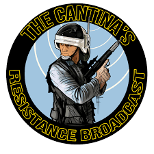 swnn s the resistance broadcast thanksgiving special wars