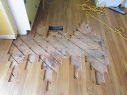 Replacing Hardwood Floors M S C Hardwood Floor Repair In Atlanta Decatur Ga