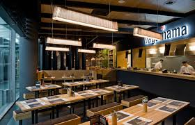 Fast Food Kitchen Design Best Asian Restaurants In Bratislava List Of Top Asian Places