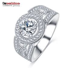 wedding rings wedding rings luxury high end diamond jewellery