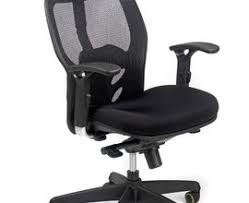 Herman Miller Office Chairs Costco Costco Office Chairs Herman Miller Office Chair Costco Chair