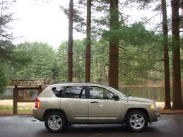 jeep compass 2009 review 2009 jeep compass review and test drive by car reviews and