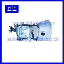 manual transmission gearbox for 4jb1 isuzu buy gearbox for isuzu