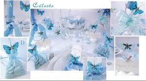 mariage bleu et blanc deco mariage blanc et bleu le mariage