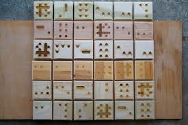 christian louboutin miami wood tiles workshop vontien