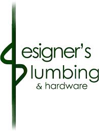 Kitchen Faucet Logos Kitchen Faucets U2013 Designer U0027s Plumbing