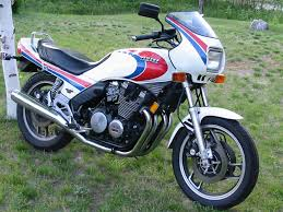 yamaha xj 900 pics specs and list of seriess by year