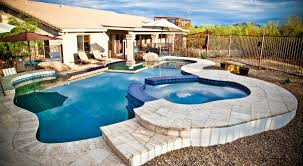 pools for home pools for new homes