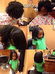 ceramic blowouts hairstyles quotes natural hair kids press curl hair hair hair pinterest