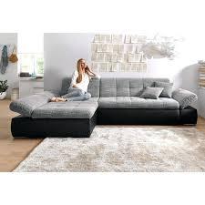 canape profond canape grande profondeur canapa sofa divan java canapac dangle