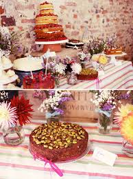 wedding cake u0026 dessert table ideas whimsical wonderland weddings