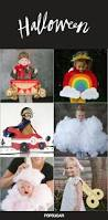 15 of the best diy halloween costumes for kids 15 of the best 15 best images about halloween costumes on pinterest most