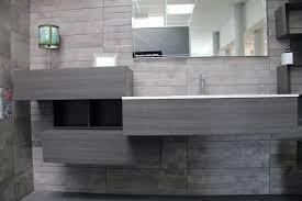 salle de bain plan de travail plan de travail pour meuble de salle de bain luxury carrelage