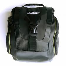 fauteuil dos un sac à dos spécialement conçu pour les dossiers de fauteuils