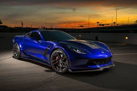 corvette c7 stingray specs 2014 c7 corvette makes 1 000hp with a sprayed 427 cube v lt1