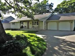 2 2 4 Highland Street Kingsbury Vic Residential Mls Search Results Open House Powerhouse Jim Maloof Realtor