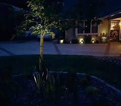 Outdoor Lighting Parts Hton Bay Landscape Lighting Replacement Parts Bay Outdoor