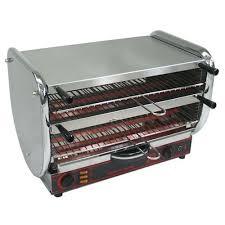 salamandre cuisine toaster salamandre toast o matic senior sofraca 11052 francechr com